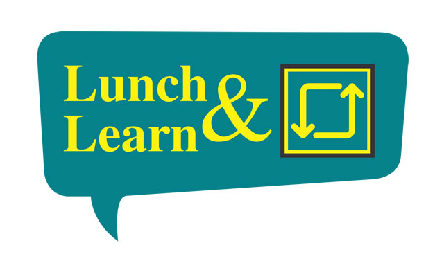 eori lunch and learn