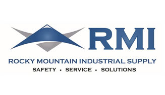 Rocky Mountain Industrial Supply