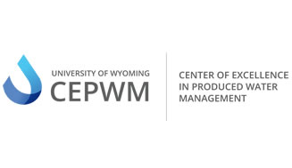 Center of Excellence for Produced Water Management at the University of Wyoming