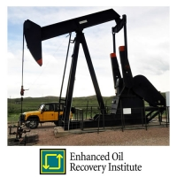 Osage Oil Field Single-Well Chemical Tracer Test Shows Promise