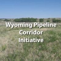 Wyoming Pipeline Authority Presentation