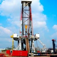 Anne Swedberg - Bentek Energy, North American Power & Gas Content
