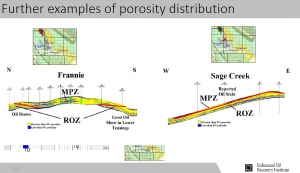 porosity-distribution.jpg